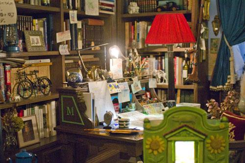 Ghibli Museum Mitaka Where In Tokyo Listing