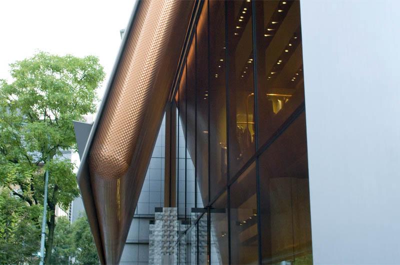 Miumiu  Omotesando - Where In Tokyo listing 25f9e46a82